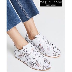 BRAND NEW RAG & BONE Sneakers